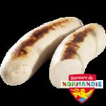 Boudin blanc TLC Saveur de Normandie