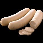 Boudin blanc Monbazillac TLC